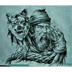 Daniel Roxin: DEX-ul confirmă: romanizarea n-a avut loc (un arti. Elbow Tattoos, Wolf Tattoos, Sleeve Tattoos, Tatoos, Statue Tattoo, Poker Tattoo, Vampire Tattoo, Dragon Wolf, Wolf Sketch