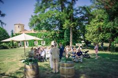 Wedding by: countryweddingsinfrance.com photo by aquiline moreno