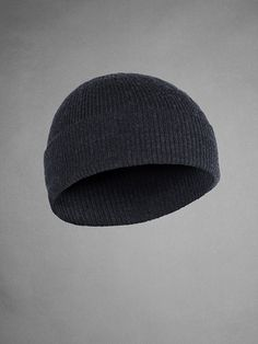 Triple Aught Design Heather Phantom watch cap