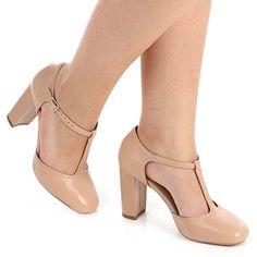 m.passarela.com.br produto sapato-salto-feminino-cesaretti-nude-6030469285-0
