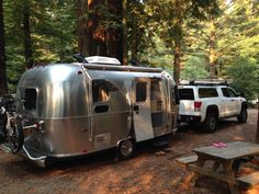 Airstream International Serenity Rvs For Sale