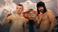 """Polsat Boxing Night: Eric Molina brutalnie znokautował Tomasza Adamka. Koniec poważnej kariery """"Górala"""""""