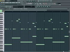 Piano Melodies By.[Dj'TeeRemix] v2.