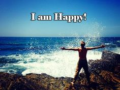 Do Affirmations Work for You?