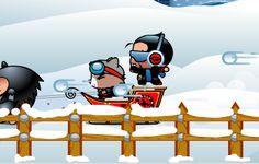 Jogos Ice War  #click_jogos#clickjogos#jogos_click http://www.clickjogosclick.com/jogos-ice-war.html