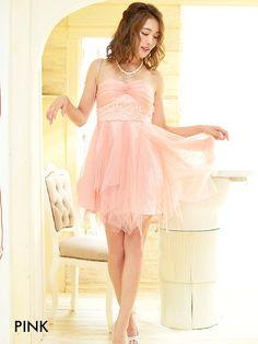 143f9e342f693  楽天市場 キャバ ドレス キャバドレス ワンピース 繊細ラメチュールAライン ミニドレス
