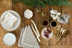 While this time of year can be hectic as you race from store to store searching for the perfect gift, it is also welcomed by gatherings of family and friends. A