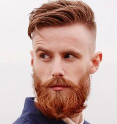 40 Best Side Swept Undercut Hairstyles For Men #undercut #undercuthaircut #undercutfade #mensundercut #disconnectedundercut #undercutmen #undercutdesigns #menshairstyles #menshaircut #menshaircuts Formal Hairstyles For Long Hair, Undercut Hairstyles, Hairstyles Haircuts, Haircuts For Men, Shaved Undercut, Undercut Combover, Side Part Undercut, Long Hair Fade, Hair And Beard Styles