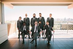 grant and brittany wedding423 Groomsmen Poses, Old Hollywood Glam, Cool Poses, Wedding Pics, Brittany, Book, Fun, Marriage Pictures, Book Illustrations