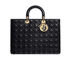 www.allhandbagfashion.com wp-content uploads 2011 11 22 Dior-Large-Miss-Dior-shopping-bag-in-black-leather-2.jpg