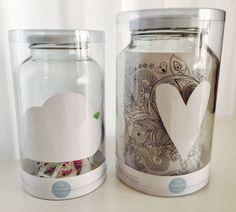 Types Of Packaging, Box Packaging, Kettle, Mason Jars, Tea Pot, Mason Jar, Boiler, Glass Jars, Jars