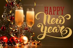 Wish Your Loving One A Very Happy New Year 2020 With Happy New Year Greetings 😍 :) 💜❤️💜❤️💜❤️ 😍 :) #HappyNewYearGreetings #NewYearWishesGreetings #NewYearWishesQuotes #NewYearWishesForFriends #HappyNewYearWishesMessagesQuotes New Year Wishes Messages, New Year Wishes Quotes, Wishes For Friends, Happy New Year Wishes, Happy New Year Greetings, Happy New Year 2020, New Year Images, Message Quotes, Wish Quotes