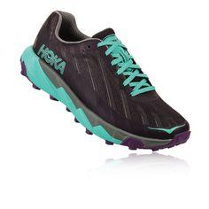 b2445797e Hoka Torrent Women s Trail Running Shoes - SS19 - Save   Buy Online