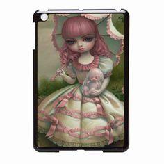 Mark Ryden iPad Mini Case