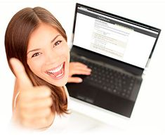 Payday loans Houston will find you instant installment loans. Even if you have bad credit history, you can apply for these funds without any credit check formalities. Apply with us online and solve all your financial worry within 24 hours. Earn Money Easily, Make Money Online, How To Make Money, How To Become, Online Cash, Windows 10, Elearning Industry, College Costs, College Tips