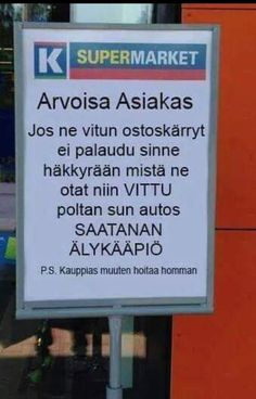 Very Funny, Finland, Sarcasm, Jokes, Lol, Anime, 6 Packs, So Funny, Really Funny