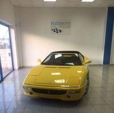 Foto 2 de Talleres de automóviles en Casarrubios del Monte | Flexiauto Racing Sports, Photos, Hs Sports, Sport