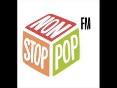 GTA V Radio [Non-Stop-Pop FM] Lorde– Tennis Court.