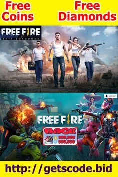 How to get Free Fire free diamonds - Free Fire Diamond Hack. Garena Free Fire or Free Fire Battlegrounds or Free Fire is a mobile game. Gift Card Games, Free Gift Cards, Free Avatars, Hacker Wallpaper, Free Gift Card Generator, Whatsapp Status Quotes, Game Resources, Game Codes, Free Gems