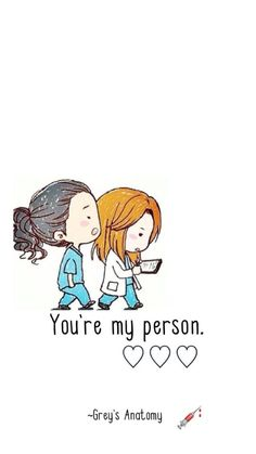 Quotes greys anatomy christina friendship ideasYou can find Grey anatomy quotes and more on our website. Greys Anatomy Frases, Grey Anatomy Quotes, Greys Anatomy Gifts, Grey's Anatomy Wallpaper Iphone, Meredith And Christina, Grey Quotes, Pll Quotes, Life Quotes, Nature Quotes