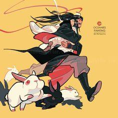 Me Anime, Anime Love, Oriental, Fanart, Light Novel, China, Anime Comics, Art Reference, Manhwa