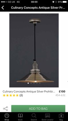 Dining room Antique Silver, Ceiling Lights, Pendant, Antiques, Dining Room, Home Decor, Dinner Room, Homemade Home Decor, Antiquities