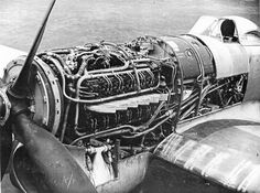 Afbeeldingsresultaat voor pics of severely weathered hawker typhoon Plane Engine, Aircraft Engine, Ww2 Aircraft, Fighter Aircraft, Military Aircraft, Fighter Jets, Westland Whirlwind, Hawker Tempest, Hawker Typhoon