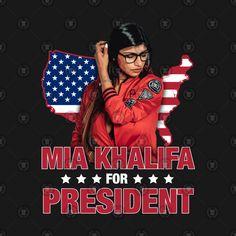 Mia Khalifa Photo YESTERDAY I WAS CLEVER SO I WANTED TO CHANGE THE WORLD, TODAY I AM WISE SO I AM CHANGING MY SELF. PHOTO GALLERY  | 1.BP.BLOGSPOT.COM  #EDUCRATSWEB 2020-05-10 1.bp.blogspot.com https://1.bp.blogspot.com/-yhlvma_uYjo/Xl-ikYNB9qI/AAAAAAAAFC8/T1RATdLzidw6_a8YV02-Z3AybO5B4byzQCLcBGAsYHQ/s1600/20200303_202156.jpg