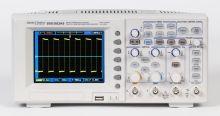 The SDO3000 oscilloscopes are digital 2-channel digital storage oscilloscopes for a wide range of measurement applications. http://en.sourcetronic.com/shop/Oscilloscopes/SDO3000
