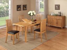 Hartford City Oak extension Set With 4 Dining chairs, hartford city furniture, hartford City extension table, hartford city four chairs, Oak chairs and dining table Dining Room Console, 4 Dining Chairs, Oak Dining Table, Solid Wood Dining Chairs, Extendable Dining Table, Upholstered Dining Chairs, Dining Furniture, Oak Chairs, Outdoor Dining