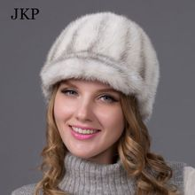 Genuine Winter 2015 Mink Fur Hat cap in women clothing Fur Headdress Warm Fashion Cap Hats Headgear     Tag a friend who would love this!     FREE Shipping Worldwide     #Style #Fashion #Clothing    Get it here ---> http://www.alifashionmarket.com/products/genuine-winter-2015-mink-fur-hat-cap-in-women-clothing-fur-headdress-warm-fashion-cap-hats-headgear/