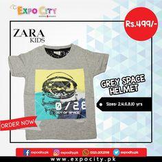 Product: Grey Space Helmet  Brand: Zara Kids  Price: Rs. 499  #Children #Boys #TShirt #Karachi #Lahore #Islamabad #OnlineShopping #ExpoCity #Kids #RawCulture #CashOnDelivery #BabyBoy #Apparel #Denim #Pakistan #Shirt #PakistanShopping #Pants #Jeans #Plain #Casual #ZaraKids