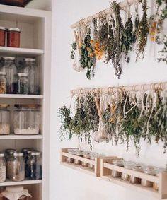 Home Interior Living Room .Home Interior Living Room