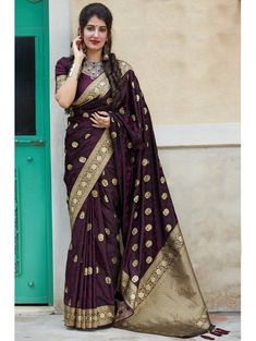 buy branded sarees online | ₹3,550.00 | Visit Now : www.grabandpack.com | Contact us/ Whats app us on +919898133588, +917990485004 | Ship to All major Counties Like USA , Maurtius , Malaysia , Saudi Arabia , West Indies , Australia , Bangladesh , South Africa ,U.K , Canada ,Singapore , UAE etc. To Buy this Beautiful saree At Best Price | Design : RC004