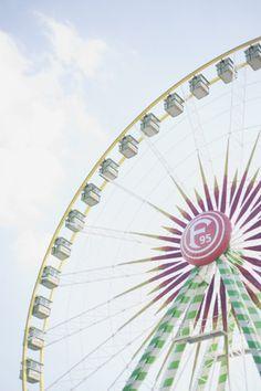 carnival engagement shoot  // britta schunck fotographie