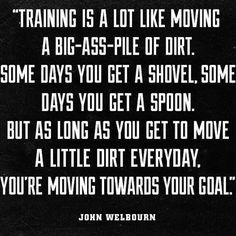 Just keep going as long as you are making progress you will get there. #cresultsfitness #motivation #better #hustle #getfit #life #lift #fitspo #fitfam #fitness #dedication #results #hustle #fitnessmotivation #better #boss #bodybuilding #workout #gym #work #fitnessmodel #fitnessfreak