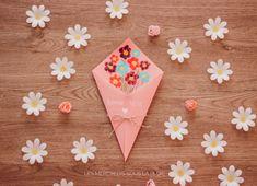 Un bouquet de Fleurs pour Maman Making Memories, Glue Sticks, Duct Tape Stuff, First Mothers Day Gifts