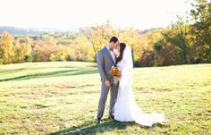 The Barn at Tatum Acres is a wedding and event venue in the heart of the beautiful North Georgia mountains, adjacent to Big Canoe and located approximately one hour from downtown Atlanta | Happy Everything Co.