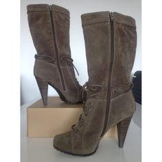 003806942196 Graceland Stiefel günstig kaufen   Second Hand   Mädchenflohmarkt