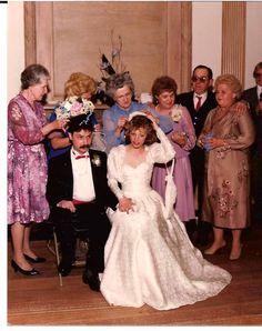 Polish wedding traditions - bridal dance