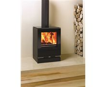 1000 Images About Small Gas Fireplaces On Pinterest