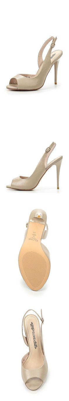 Женская обувь босоножки Elche за 7550.00 руб.