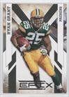 Ryan Grant Green Bay Packers (Football Card) 2010 Epix #37 by Epix. $0.23. 2010 Epix #37 - Ryan Grant