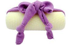 Salon Neck Rest Cushion Total Pain Relief Basin Bliss