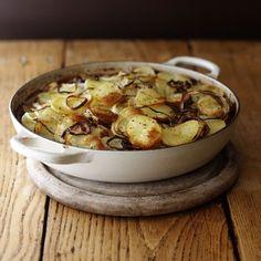 No Count beef casserole Recipe | Weight Watchers UK