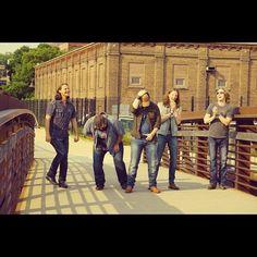 Home Free fan page : Photo