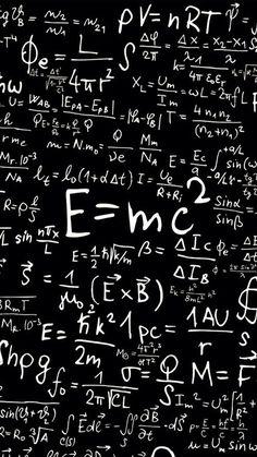 Imagem de wallpaper, math, and background