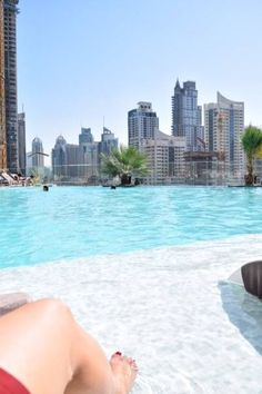 Review: Intercontinental Dubai Marina As I am originally from Afghanistan (though I grew up in Germany), Intercontinental was the first hotel chain I ever heard of. Intercontinental is, probably for… View Post