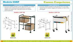 complementos-muebles-auxiliares-10 Galería imágenes muebles auxiliares.