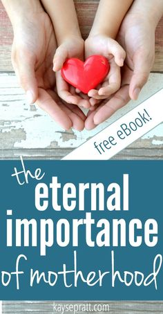 For the first time EVER, this devotional for tired & weary moms is TOTALLY FREE!!